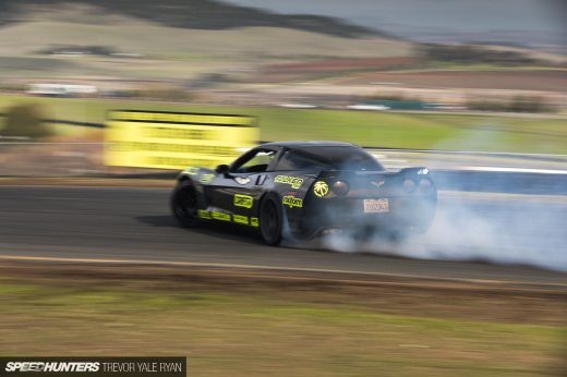 2018-SH_Sonoma-Drift-Winter-Jam-2018_Trevor-Ryan-052_3955