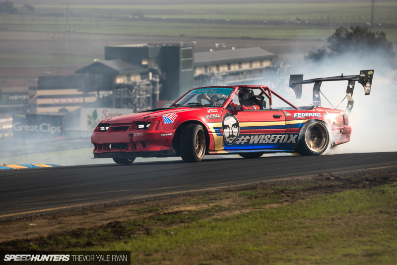 2018-SH_Sonoma-Drift-Winter-Jam-2018_Trevor-Ryan-053_3965