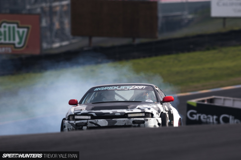 2018-SH_Sonoma-Drift-Winter-Jam-2018_Trevor-Ryan-055_4056