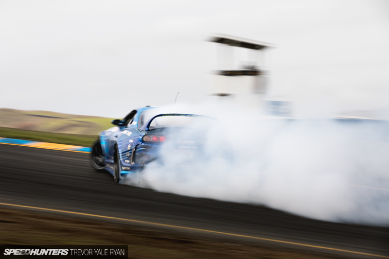 2018-SH_Sonoma-Drift-Winter-Jam-2018_Trevor-Ryan-056_4171