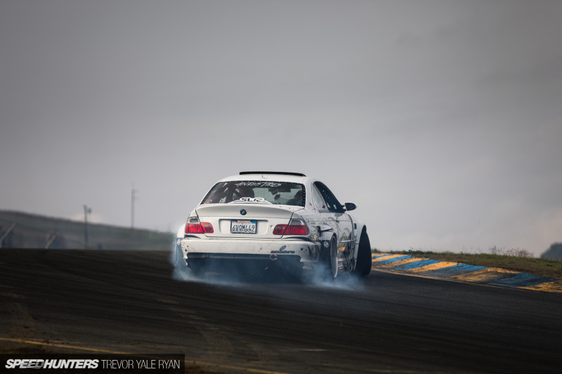 2018-SH_Sonoma-Drift-Winter-Jam-2018_Trevor-Ryan-057_4210