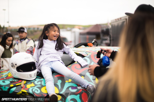 2018-SH_Sonoma-Drift-Winter-Jam-2018_Trevor-Ryan-064_4634