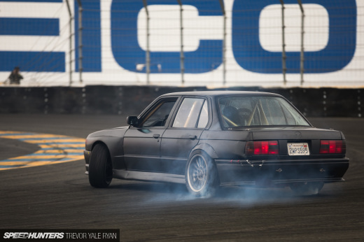 2018-SH_Sonoma-Drift-Winter-Jam-2018_Trevor-Ryan-068_4714