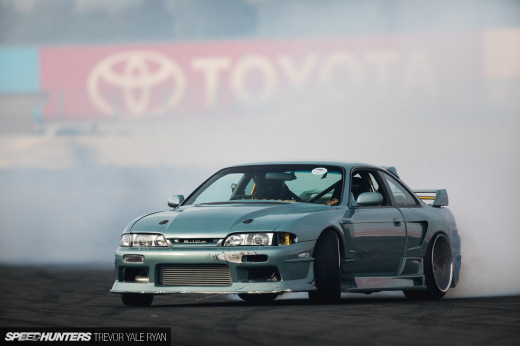2018-SH_Sonoma-Drift-Winter-Jam-2018_Trevor-Ryan-070_4917