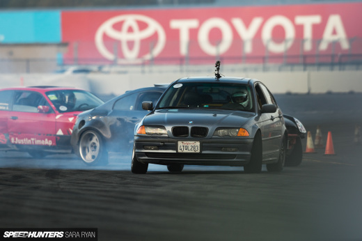 2018-SH_Sonoma-Drift-Winter-Jam-2018_Trevor-Ryan-073_5152