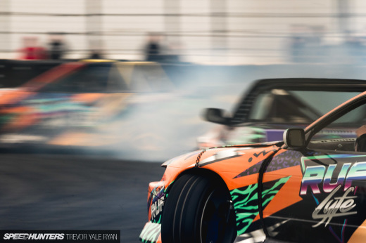 2018-SH_Sonoma-Drift-Winter-Jam-2018_Trevor-Ryan-076_1033