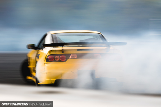 2018-SH_Sonoma-Drift-Winter-Jam-2018_Trevor-Ryan-077_1245