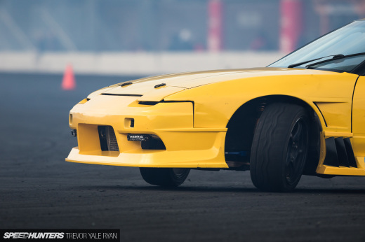 2018-SH_Sonoma-Drift-Winter-Jam-2018_Trevor-Ryan-079_5204