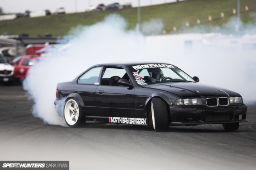2018-SH_Sonoma-Drift-Winter-Jam-2018_Trevor-Ryan-088_3660