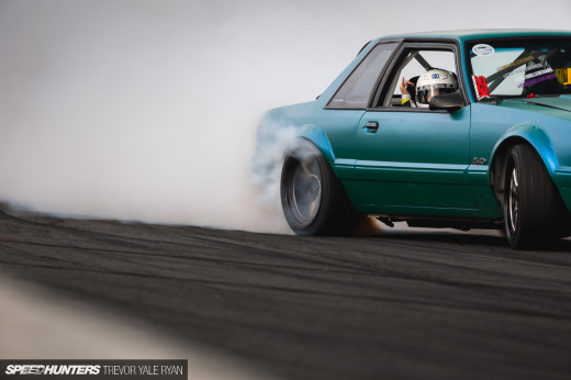 2018-SH_Sonoma-Drift-Winter-Jam-2018_Trevor-Ryan-090_3498