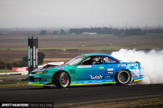 2018-SH_Sonoma-Drift-Winter-Jam-2018_Trevor-Ryan-094_3886