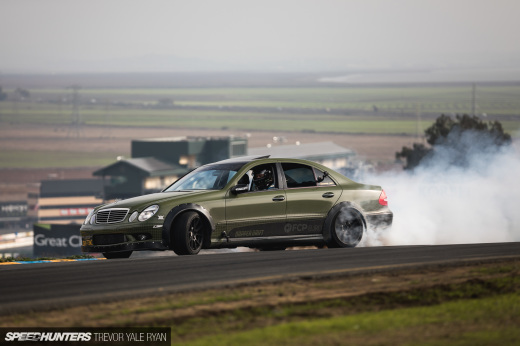 2018-SH_Sonoma-Drift-Winter-Jam-2018_Trevor-Ryan-096_3923