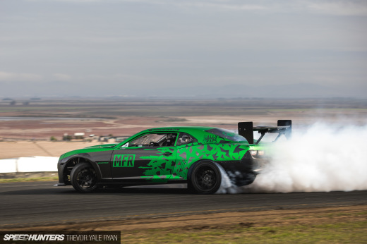 2018-SH_Sonoma-Drift-Winter-Jam-2018_Trevor-Ryan-097_3946