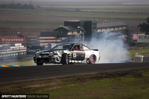 2018-SH_Sonoma-Drift-Winter-Jam-2018_Trevor-Ryan-098_3991