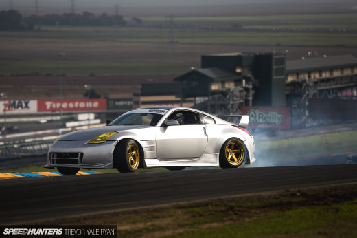 2018-SH_Sonoma-Drift-Winter-Jam-2018_Trevor-Ryan-099_4014
