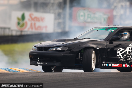 2018-SH_Sonoma-Drift-Winter-Jam-2018_Trevor-Ryan-103_4075