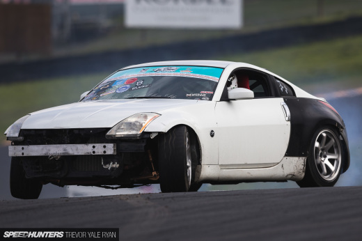 2018-SH_Sonoma-Drift-Winter-Jam-2018_Trevor-Ryan-104_4111