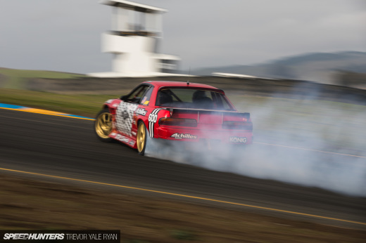 2018-SH_Sonoma-Drift-Winter-Jam-2018_Trevor-Ryan-105_4142