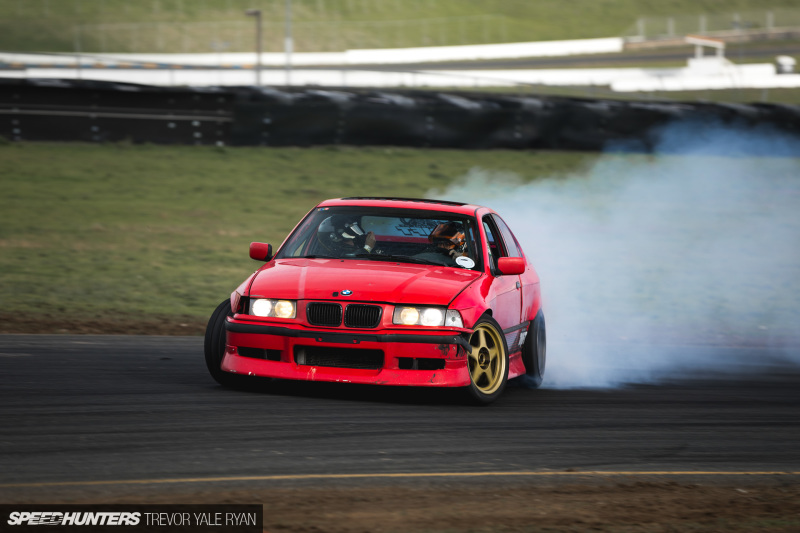 2018-SH_Sonoma-Drift-Winter-Jam-2018_Trevor-Ryan-106_4197