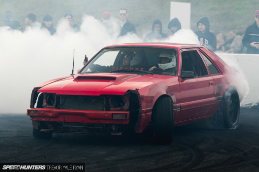 2018-SH_Sonoma-Drift-Winter-Jam-2018_Trevor-Ryan-115_0732