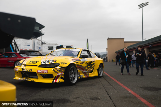 2018-SH_Sonoma-Drift-Winter-Jam-2018_Trevor-Ryan-119_4625