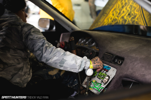 2018-SH_Sonoma-Drift-Winter-Jam-2018_Trevor-Ryan-124_4681