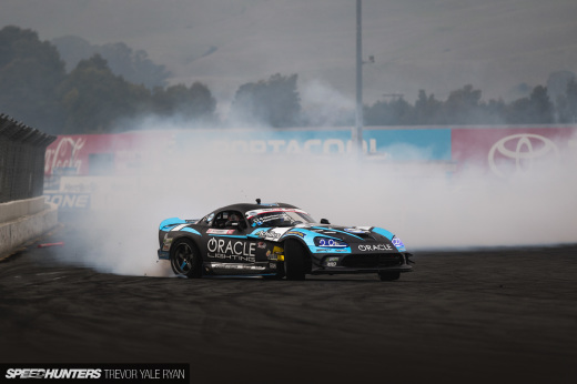 2018-SH_Sonoma-Drift-Winter-Jam-2018_Trevor-Ryan-128_0777