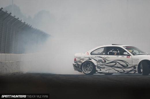 2018-SH_Sonoma-Drift-Winter-Jam-2018_Trevor-Ryan-130_0797