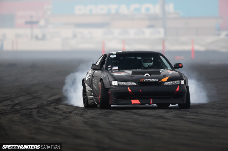 2018-SH_Sonoma-Drift-Winter-Jam-2018_Trevor-Ryan-133_4874