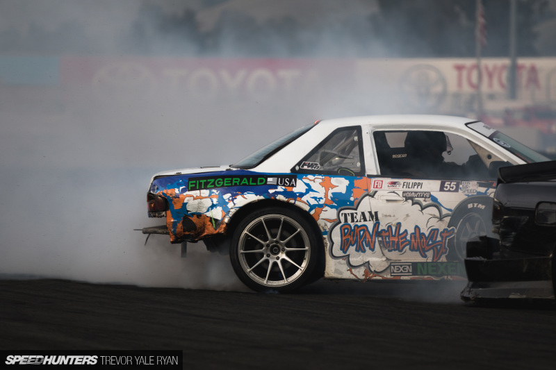 2018-SH_Sonoma-Drift-Winter-Jam-2018_Trevor-Ryan-134_0892