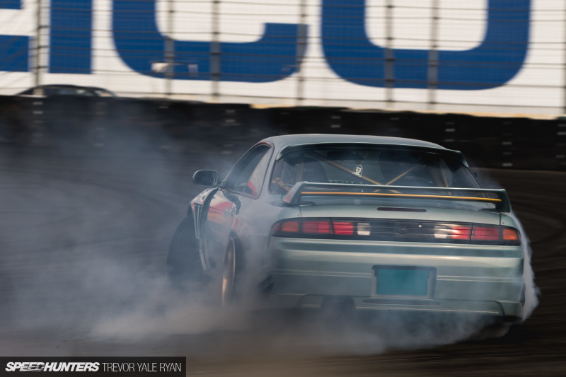 2018-SH_Sonoma-Drift-Winter-Jam-2018_Trevor-Ryan-135_0923