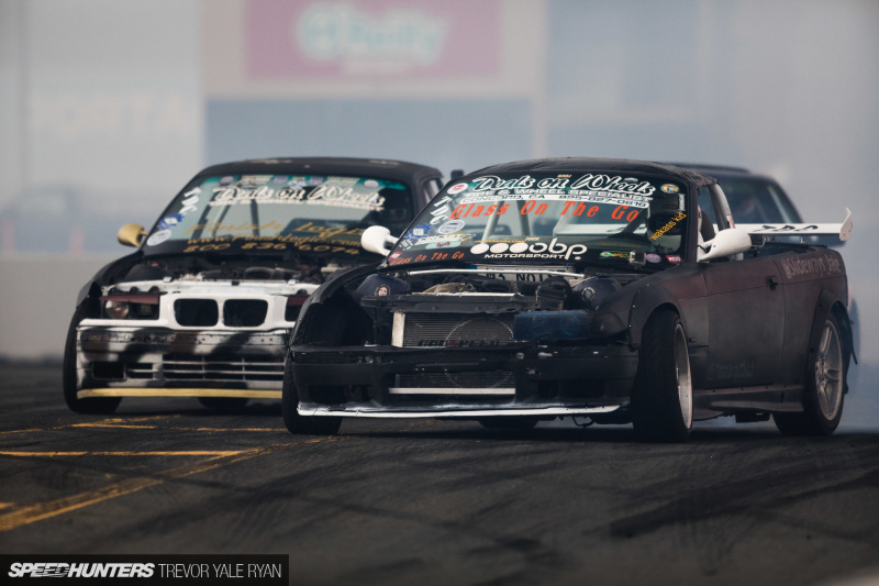 2018-SH_Sonoma-Drift-Winter-Jam-2018_Trevor-Ryan-137_4947