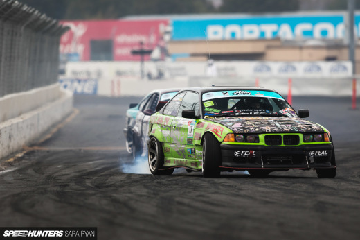 2018-SH_Sonoma-Drift-Winter-Jam-2018_Trevor-Ryan-139_4972