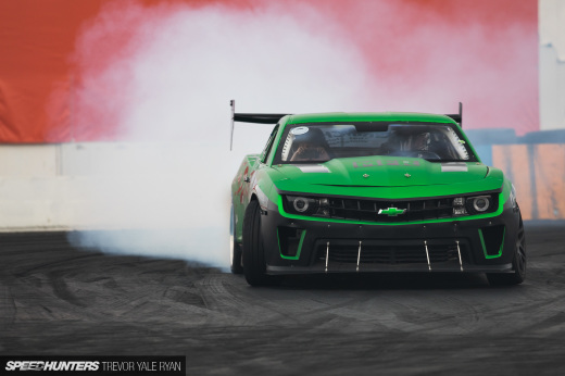 2018-SH_Sonoma-Drift-Winter-Jam-2018_Trevor-Ryan-140_4982