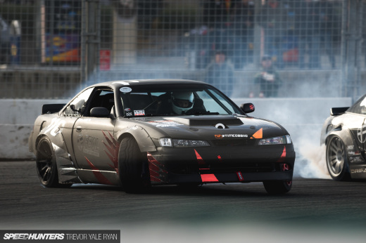 2018-SH_Sonoma-Drift-Winter-Jam-2018_Trevor-Ryan-143_5036