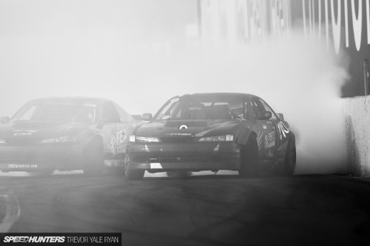 2018-SH_Sonoma-Drift-Winter-Jam-2018_Trevor-Ryan-144_5043
