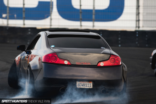 2018-SH_Sonoma-Drift-Winter-Jam-2018_Trevor-Ryan-149_1134