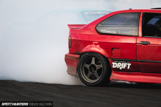 2018-SH_Sonoma-Drift-Winter-Jam-2018_Trevor-Ryan-150_5122
