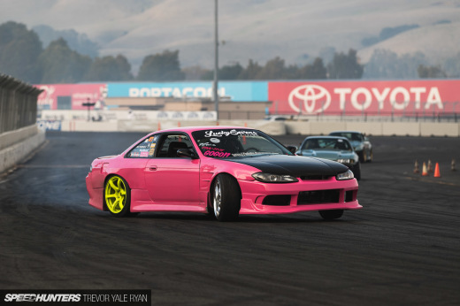 2018-SH_Sonoma-Drift-Winter-Jam-2018_Trevor-Ryan-151_1154
