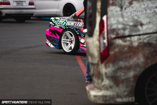 2018-SH_Sonoma-Drift-Winter-Jam-2018_Trevor-Ryan-152_1174