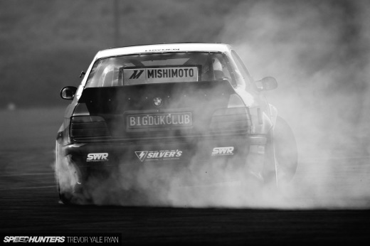 2018-SH_Sonoma-Drift-Winter-Jam-2018_Trevor-Ryan-154_5219
