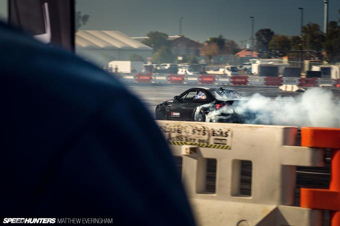 Drifting_Motorex18_Everingham_Speedhunters_-7