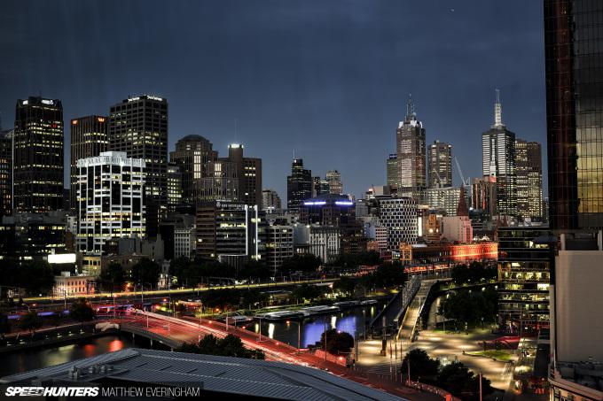 Everingham_Melbourne_Speedhunters_SH