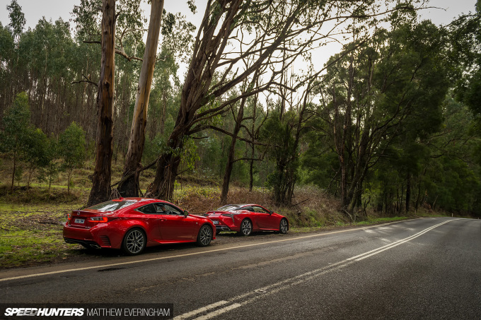Lexus-LC500-Matthew-Everingham-Speedhunters-122
