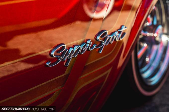 2018-SH_Lowrider-Chevy-Impala-Mooneyes-Xmas_Trevor-Ryan-008_0614