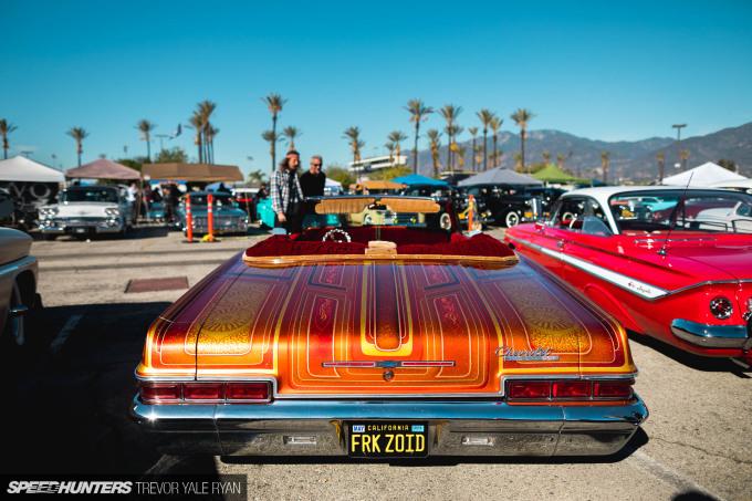 2018-SH_Lowrider-Chevy-Impala-Mooneyes-Xmas_Trevor-Ryan-013_0627