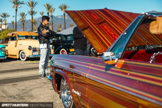2018-SH_Lowrider-Chevy-Impala-Mooneyes-Xmas_Trevor-Ryan-017_0638