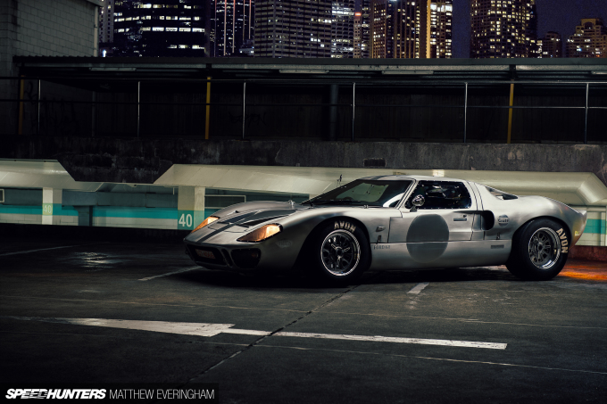 Rockstar_GT40_Everingham_Speedhunters_-5