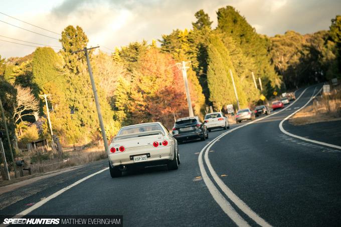 DriveMasters-Matthew-Everingham-Speedhunters-30