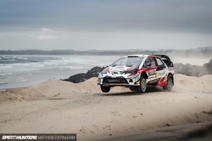 WRC_Australia_2018_Everingham_Speedhunters_-34